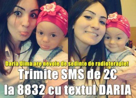 Daria Dima