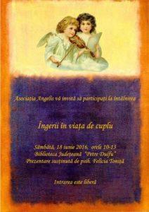 Felicia Tonita_seminar_ingeri