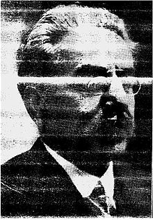 Iuliu A. Zanne