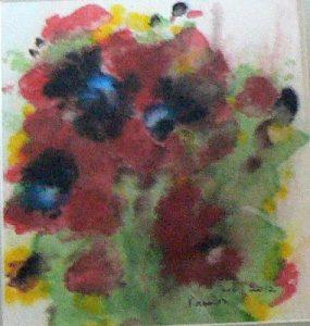 pictura_Passionaria Stoicescu