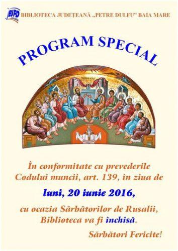 program_Rusalii_b