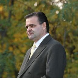 Vasile Chira