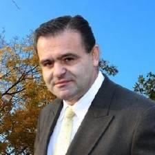 Vasile Chira_2