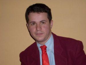Victor Constantin Marutoiu_3