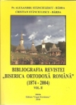 bibliografia-revistei-biserica-97684