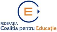 Coalitia pt. Educatie_logo