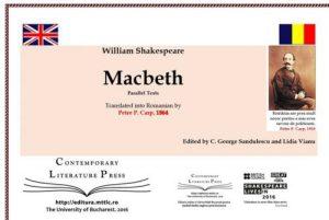 coperta_Macbeth_PP Carp_1864