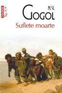 Gogol_Suflete moarte