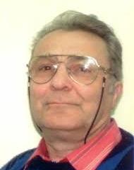 Ioan Miclau