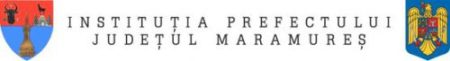 Prefectura MM_logo
