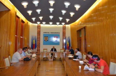 Prefectura_Sedinta Comitetului Civic pentru Persoane Varstnice_DSC_1613