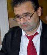 Vasile Chira_3