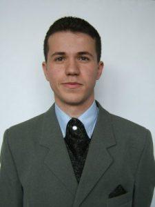 Victor Constantin Marutoiu_1