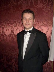 Victor Constantin Marutoiu_2