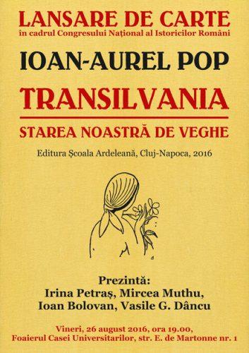 500 afise IA Pop - Transilvania Q.cdr