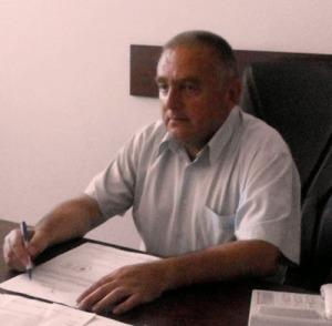 Ioan Dragos