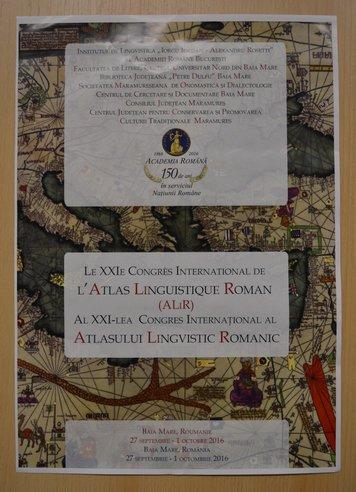 afis-romanistica