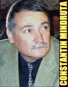 constantin-mindruta