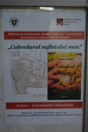 constantin-mindruta_calendarul-sufletului-meu_afisul