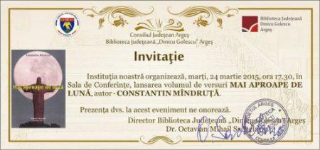 constantin-mindruta_invitatie_lansare_mai-aproape-de-luna