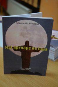 constantin-mindruta_mai-aproape-de-luna_coperta