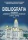 coperta_bibliografia-rev-bor_vol-1