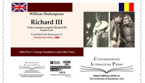 coperta_richard-iii-ghica-1884