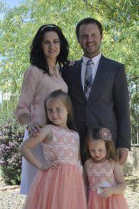 familia-silaghi-cristian_1