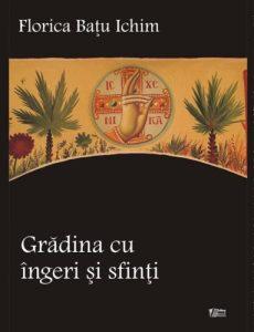 florica-batu-ichim_coperta-gradina-cu-ingeri-si-sfinti1