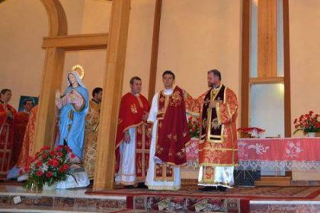 hirotonire_nicoara_biserica-sfanta-cruce-baia-mare