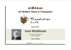 ioan-moldovan_tc_166