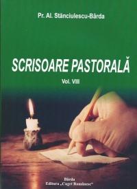 scrisoare-pastorala-vol-279785