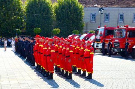 ziua-pompierilor_2016_1