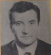 alexandru-ivasiuc