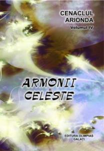 armonii-celeste