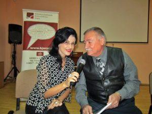 denisa-popescu_constantin-mindruta_interviu