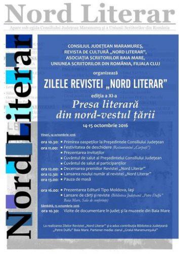 zilele-nord-literar-2016