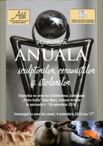 anuala-sculptorilor-ceramisti-si-sticlari_2016