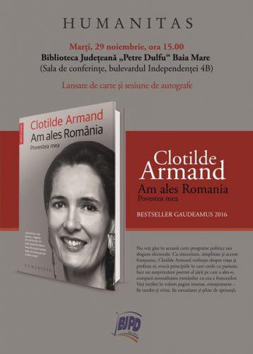 clotilde-armand_lansare-bjpd