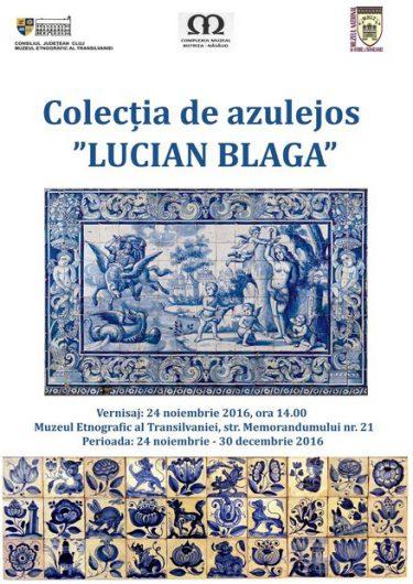 colectia-azulejos_lucian-blaga
