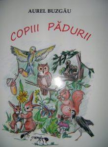 coperta_aurel-buzgau_articol_gentiana