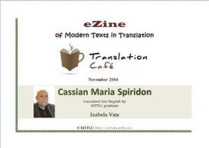 coperta_cassian-maria-spiridon_tc_170