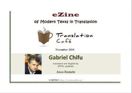 coperta_gabriel-chifu_tc_171