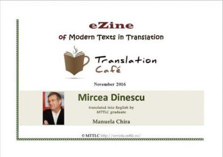 coperta_mircea-dinescu__tc_169