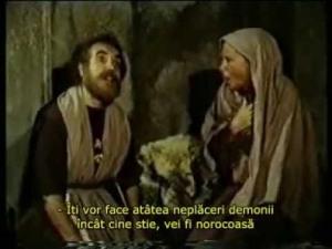 film_sf-ciprian-si-iustina