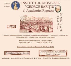 institutul-de-istorie-george-baritiu-cluj-napoca