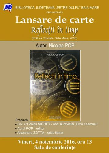 nicolae-pop_lansare_reflectii-in-timp