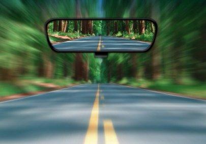 octavian-lupu_realitatea_in_oglinda_drumului
