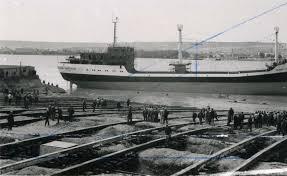 santierul-naval-drobeta-turnu-severin