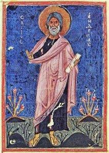 sf-apostol-andrei_athos